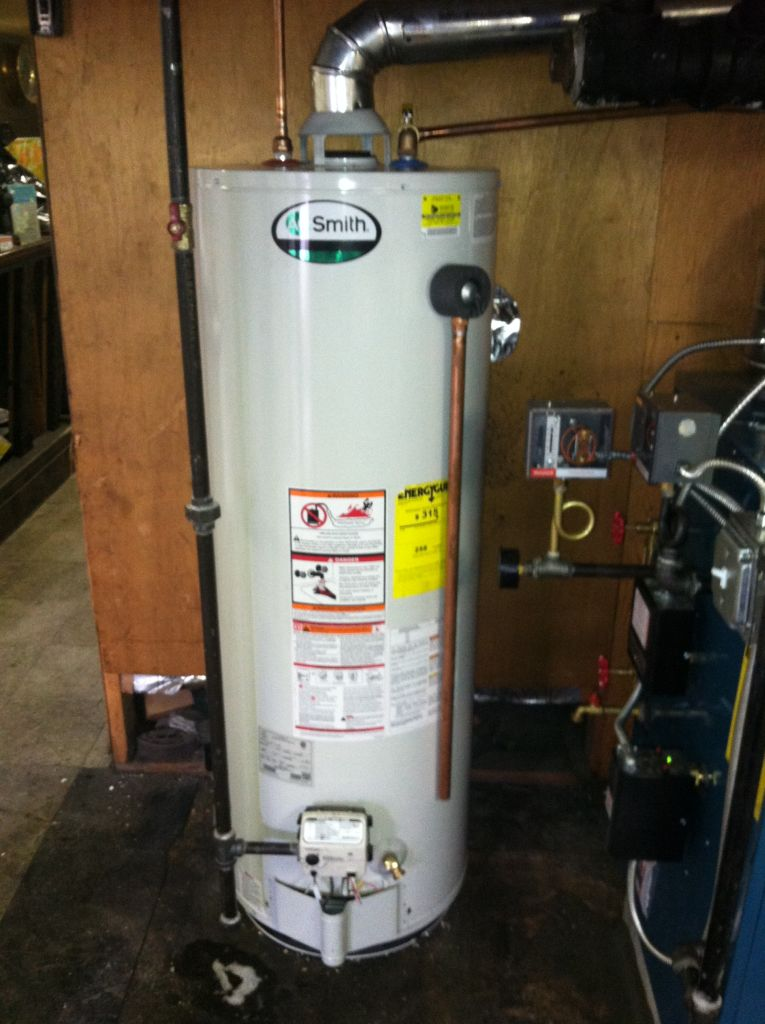 Great Gas Steam Boilers Residential Photos - Electrical ...